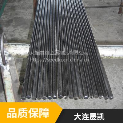 SK·309集装箱焊接专用焊丝 LSi-G铁素体不锈钢实芯焊丝 厂家批发