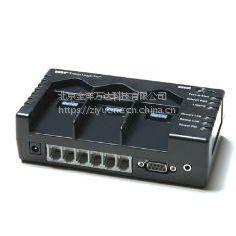 金洋万达/美国HOBO H22-001节能环境记录仪/监测仪