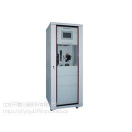 天瑞WAOL 2000-Pb 、水质在线分析仪-铅、水质在线环保分析仪