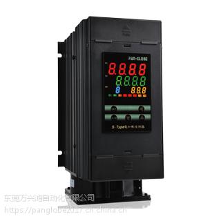 三相电力调整器S-LX3010-3PC125A-11智能可控硅调功器台湾泛达
