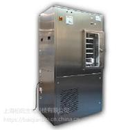 德国ZIRBUS中试型冷冻干燥机Sublimator 25