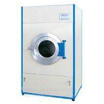 供应浴室毛巾烘干机SWA801-30kg海杰牌工业烘干机