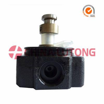 丰田1HZ六缸柴油机泵头 096400-1500 高压油泵泵头柴油机电控轴向分配泵
