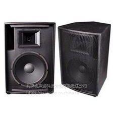 BSST多功能厅音响系统设备厂家电话-010-62472597