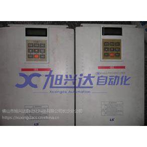 lg变频器维修和批发