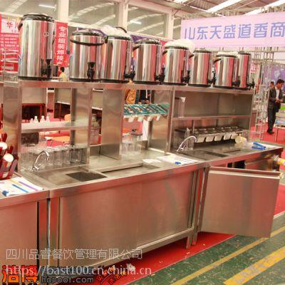 黄石奶茶店设备有限公司