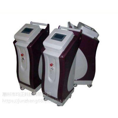 ABS医疗美容设备塑胶机壳专业生产厂家