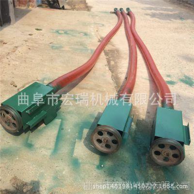 上海上料机塑料粉末上料机品质保证 塑料颗粒吸料机批发价格