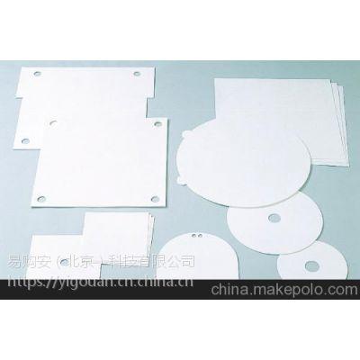 热销进口advantec工业滤纸NO.26 白色