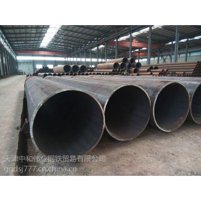 供应T23合金管_宝钢T22合金管_可定尺加100%质量保障