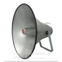BSST农村大高音喇叭专卖:13641016845
