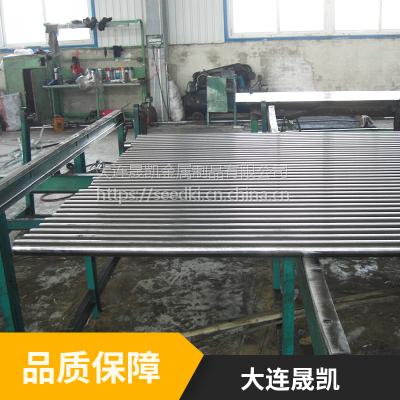 镀镍钢板焊接专用焊丝 含Ti实芯焊丝 厂家直销