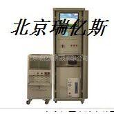 生产销售RYS-QYJD-2B型空盒气压表检定装置操作方法