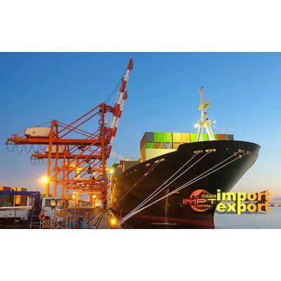 天美日立全系列分析仪器香港深圳进口运输报关代理