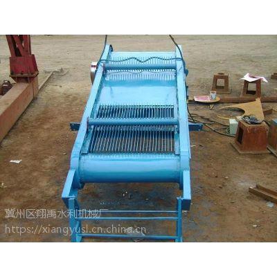 PGZ500小型渠道铸铁闸门 不锈钢渠道闸门