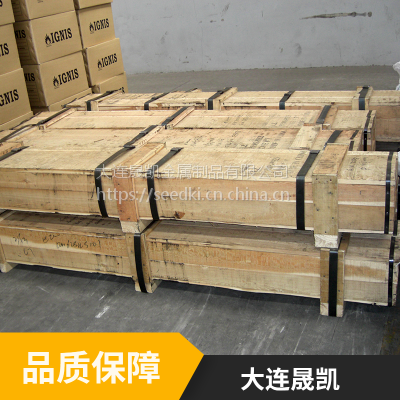 耐腐蚀异种焊缝专用焊丝 低Si实芯焊丝 厂家批发