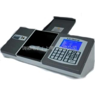 Lovibond罗维朋 PFXi995 自动色度仪