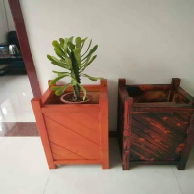 扬州花草箱品质保证,园林花箱生产制造厂家,售价