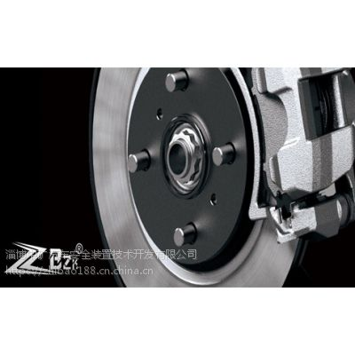 高性能刹车片厂家购买价格 高性能刹车片厂家价格 刹车片 制豹供