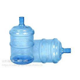 供应山西PC桶生产设备 通佳纯净水桶生产设备