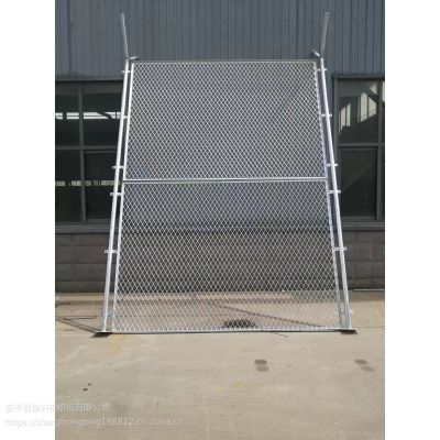安全隔离网/机场防护隔离网/定做机场护栏网厂家