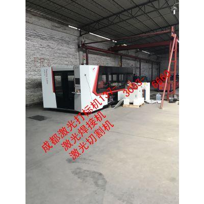 成都龙泉驿温江周边不锈钢圆管、铁管、方管大鹏激光专业高效激光切管机