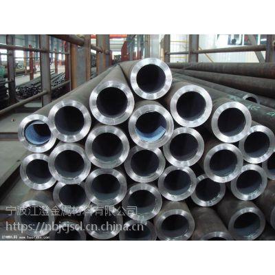 平湖16mn钢管批发、鞍钢正品、质量保证