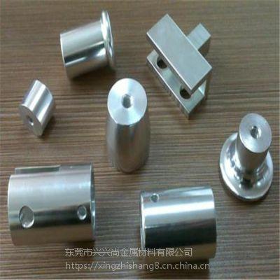 7075铝棒 大直径机加工铝合金圆棒 CNC精密加工 数控易切削铝棒