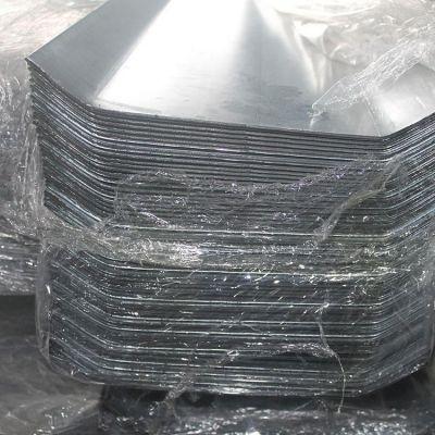 【海瀚建材】十堰止水钢板厂家直销 品质有保证 极速发货 热销全国