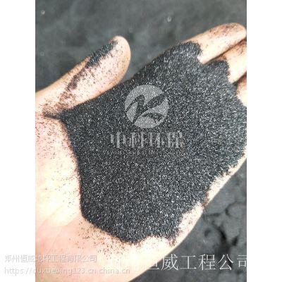 山西金刚砂耐磨材料信誉保证 耐磨材料放心省心