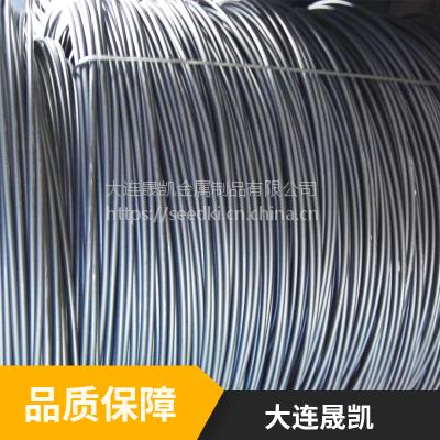 SK-ER321实芯焊丝 奥氏体不锈钢专用焊丝 厂家