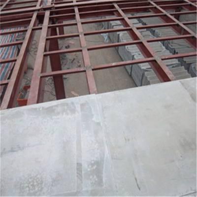 杭州loft钢结构楼层板厂家提高节能环保效率,减少不必要的能源浪费!