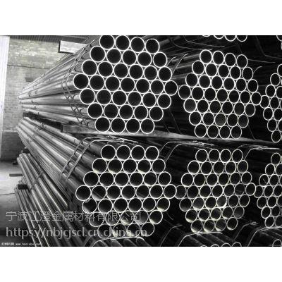 20精密管厂家20#精轧无缝管《天钢正品》,用于机械制造