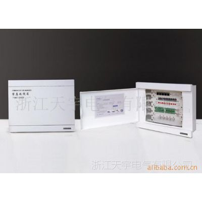 天宇公司大量低价销售信息配电箱 配电箱成套 配电箱面板