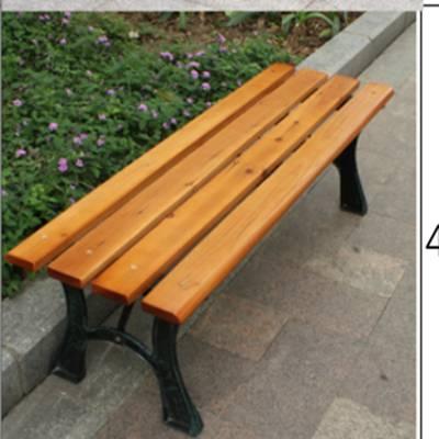 义乌平椅***,公园休闲座椅【奥博牌】,品质优良