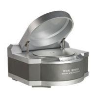 能量色散X荧光光谱仪 XRF 天瑞仪器DX9000