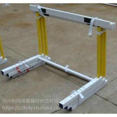 甘肃兰州学校体育器材用品厂家 中小学体育用品图片 价格 品种齐全