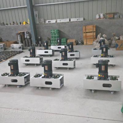 养殖自动出粪设备 全自动304不锈钢清粪机 一拖二环保自动刮粪机 凯胜畜牧厂家直销