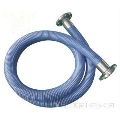 316化工复合软管