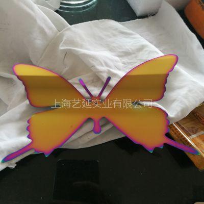五金制品真空电镀加工、纳米PVD镀膜、真空镀膜加工、艺延实业