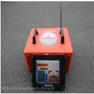 BBI/ ASD-500雷达生命探测仪