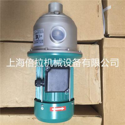 供应威乐水泵威乐增压泵MHI802地源热泵卧式多级清水离心泵泵现货