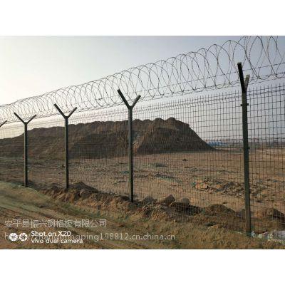 护栏网/定做框架防护围栏网厂/山东道路防护围栏网