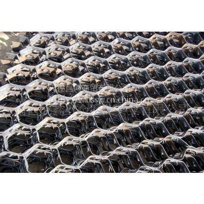 绍兴龟甲网规格哪家买龟甲网厂