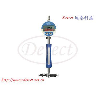 内径表式内齿棒间距测量仪 齿轮棒间距量仪 DIATEST内齿测量仪