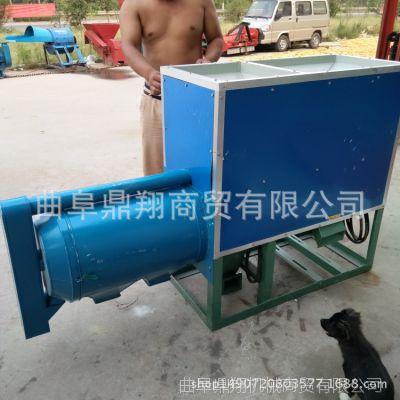 直销玉米脱皮制糁机图片新型玉米加工设备小型玉米脱皮制糁机