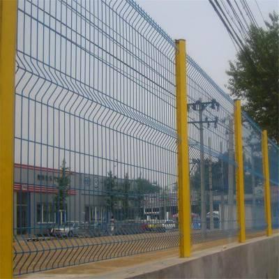 桥梁护栏 公路护栏网报价 建筑安全防护栏