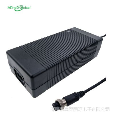 32V8A VI能效 澳规SAA RCM C-Tick认证 电源适配器32V8A
