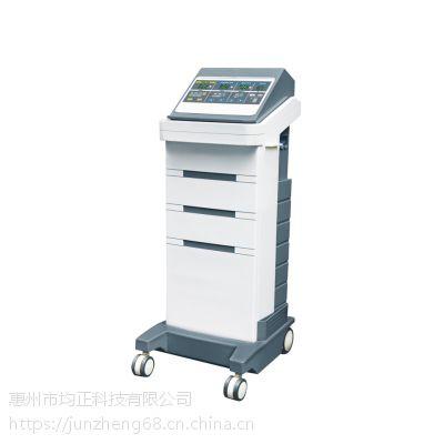 深圳高品质医疗机箱加工厂