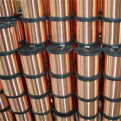 进口铍铜片 温控开关弹片专用日本C1720铍青铜带材 高精C17200铍铜带 模具耐磨铜条